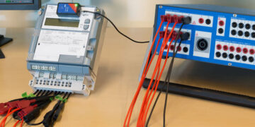 TNL_metering