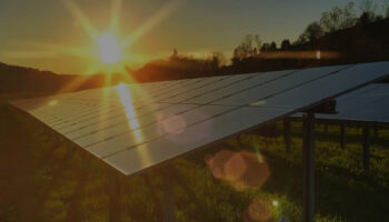 tnl_renewable_energy
