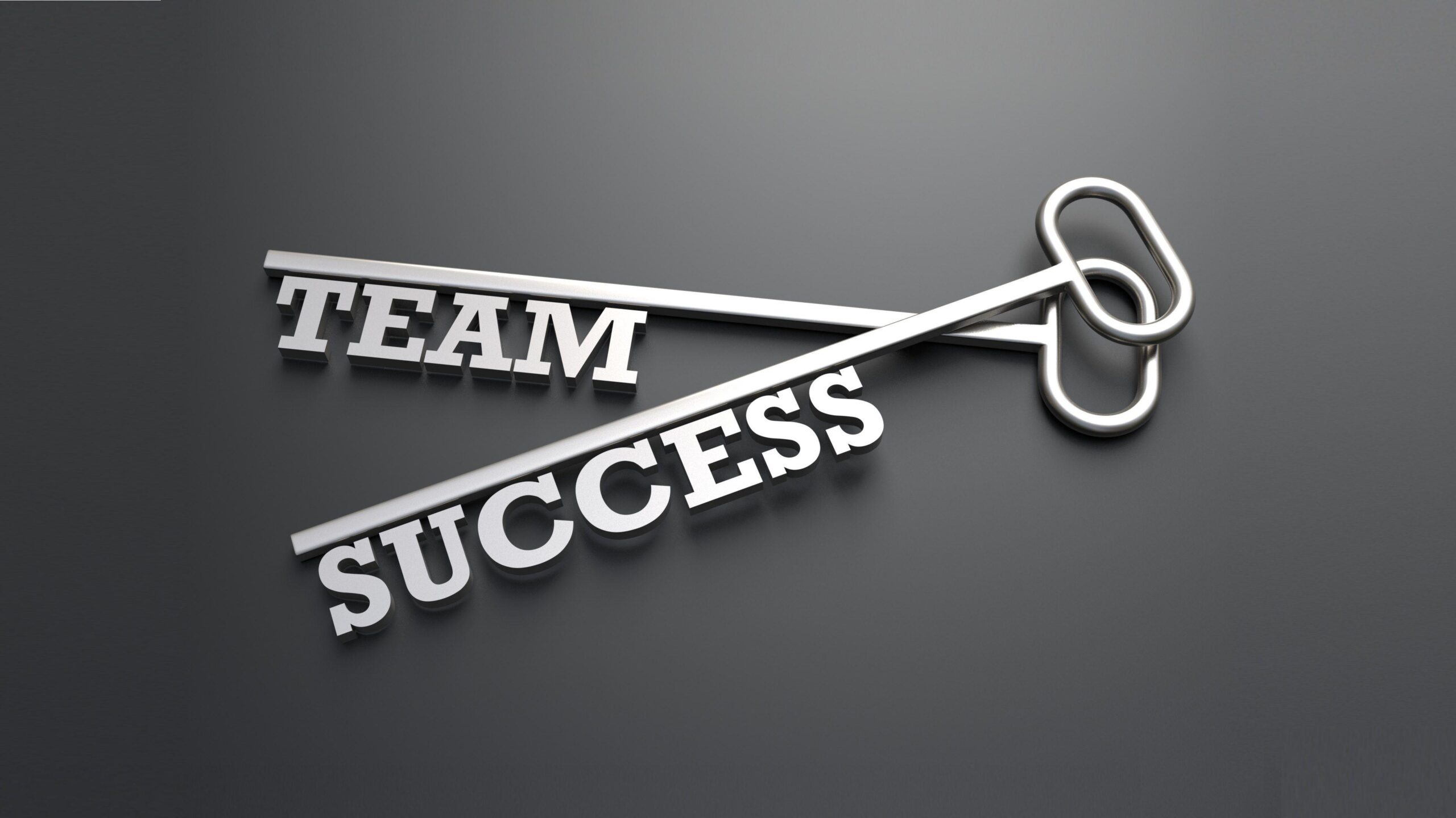 TNL_Team_Work