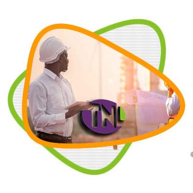 Tinuten Nigeria Limited